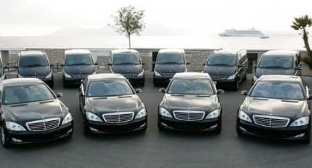 gps маяк, контроль транспортных средств, система контроля автомобилей, gps глонасс, gsm gps