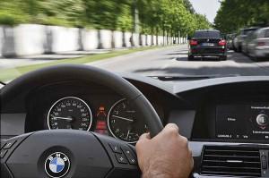 Разница в пробегах, посчитанных GPS и одометром