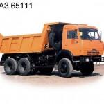 gps контроль автотранспорта, датчик расхода топлива