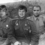 День защитника Отечества 2013