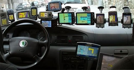 gps навигация, gps мониторинг, спутниковый мониторинг, слежение за транспортом, контроль машины