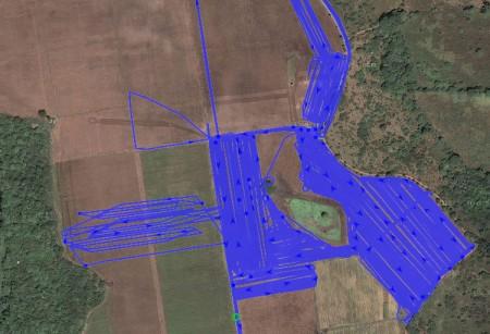мониторинг транспорта, контроль аграриев, мониторинг с/х