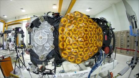 спутниковая навигация, контроль транспорта, спутниковый мониторинг