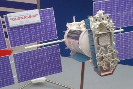 Глонасс спутник, glonass satellite, российский глонасс, глобальное позиционирование
