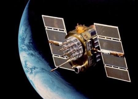 глонасс gps модули, glonass tracker, навигация глонасс