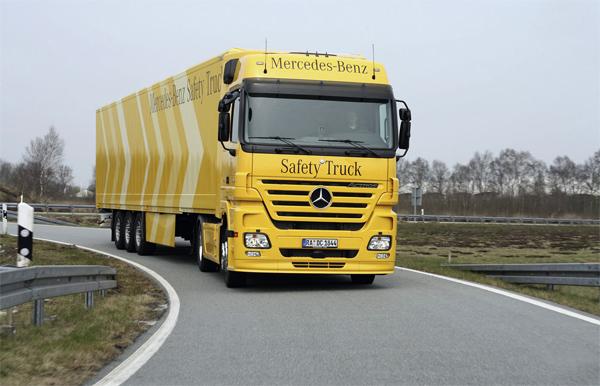 монтирониг транспорта, учет топлива, gps слежение, расход топлива, контроль водителей