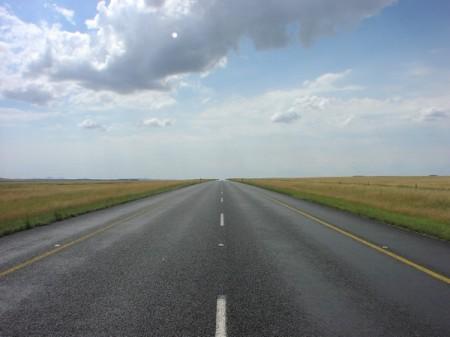 день автомобилиста белоруссия