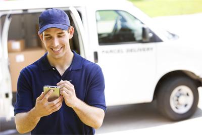 спутниковое слежение, мониторинг людей, мобильные сотрудники, контроль детей, слежение семьи, торговый агент, подвижные сотрудники
