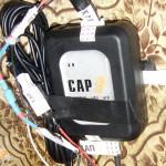 спутниковый мониторинг транспорта, система мониторинга автотранспорта